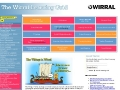 The Wirral Learning Grid