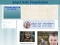 Angel Safe Foundation
