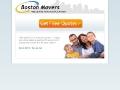 Movers Boston