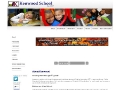 Kenwood School in Annandale, VA