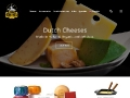 Dutch Cheese Shop