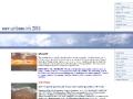 www.saltdean.info