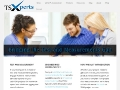 TSXperts Labview Consultants