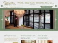 The Plantation Shutter Company