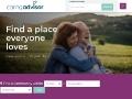 Find Senior Living Communities & Resources - Caring Advisor