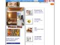 Portal for women - Directory for Women