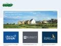 Wolverton Park: Houses for Sale Milton Keynes