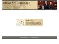 Kitchens, New & Cleghorn, LLC Family Law Attorneys