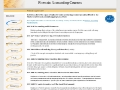 Forensic Accounting Courses
