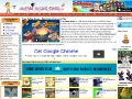 1888 Free Online Games