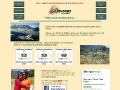 Discovery Tours, Cape Town, South Africa