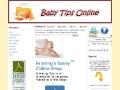 Baby Tips Online