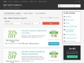 Best Host Coupons 75% OFF Mediatemple Coupons