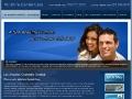 Wilshire Dental Care: Los Angeles Dentist