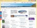 Islay Web Directory