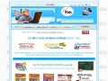 Smart Kids Software