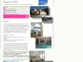 Marco Island Rental Homes