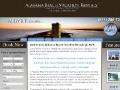 Alabama Gulf Shores Condo Rentals