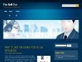 DocSelf - medical test kits, drug tests