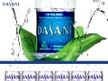 DASANI: Bottled Water