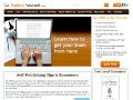 Go-Publish-Yourself.com - Self-Publishing
