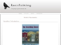 Raven Publishing, Inc.