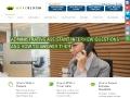 WorkBloom - Career & Job Search Tips