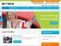 Nippers Motoring & Driving Forums