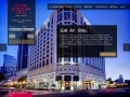 Grand Bohemian Hotel: Downtown Orlando Hotels