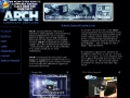 ARCH Computing Services, Inc.