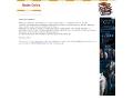 Path To Joy - Online Reading