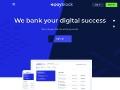 European Business Bank Account