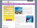 Shuttle Cancun