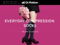 Dr. Motion - Everyday Compression