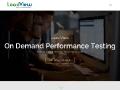 LoadView-Testing.com