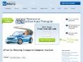 CarShipping.com