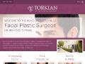 Torkian Facial Plastic Surgery