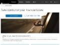 Macquarie Financial Advice Australia