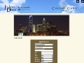 Charlotte NC Area RE/MAX Relo Buyer Agent
