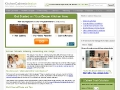 Kitchen-cabinets-design.com