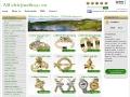All  Irish  Jewelry