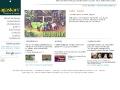 Agaskars Family website