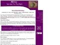 800biz Web Design
