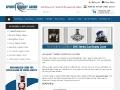 Sports Memorabilia Display Cases - SportsDisplayCases.Com