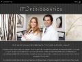 MD Periodontics: Beverly Hills Periodontists