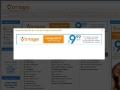 Vonage VoIP Forum