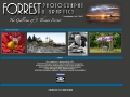 Forrest Photography & Graphics/Photo Restoration