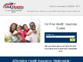USA Health Family Insurance Coverage