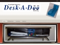 Desk-A-Doo