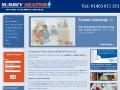 Surrey Heating Services